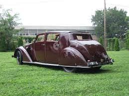 Voisin-C28-1936