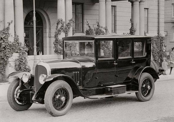 Voisin-C3-Longe-carrosserie-Boulogne