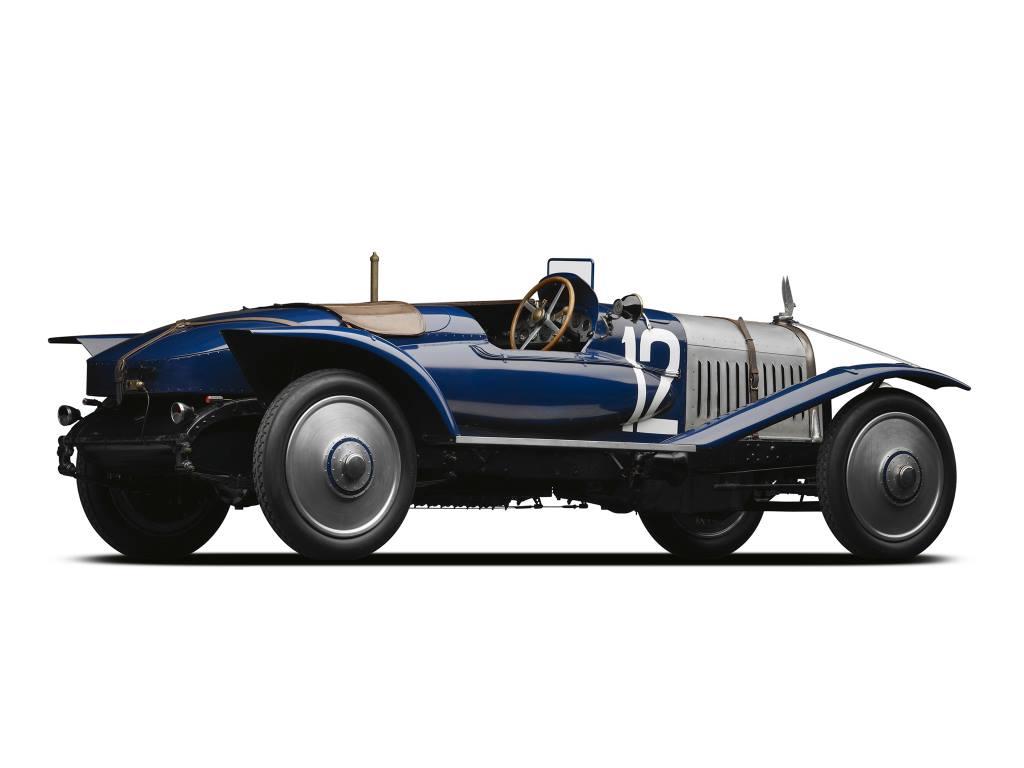 Voisin-C3-Strasbourg-Grand-Prix--1922-2