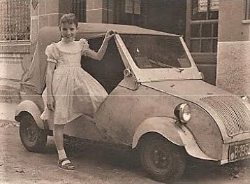Voisin-C31-Biscooter--1957-(1)