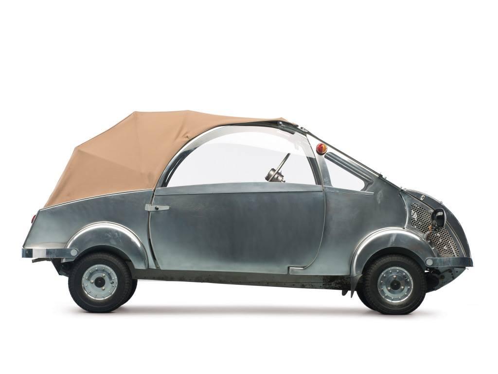 Voisin-C31-Biscooter--1957-(3)