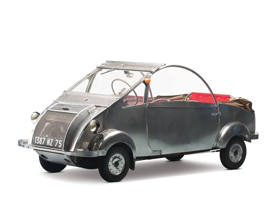 Voisin-C-31-Biscooter-1957-1