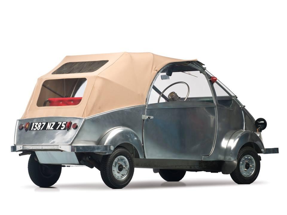 Voisin-C-31-Biscooter-1957-3