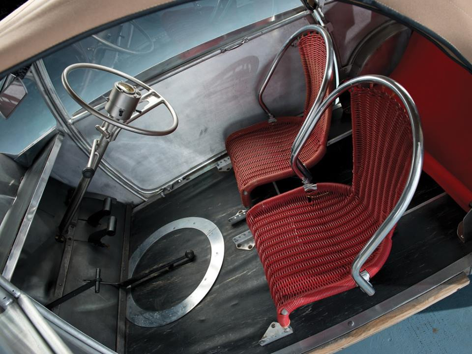 Voisin-C-31-Biscooter-1957-4