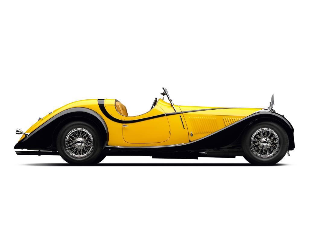 Voisin-C27-Figoni-Cabriolet--1934-2