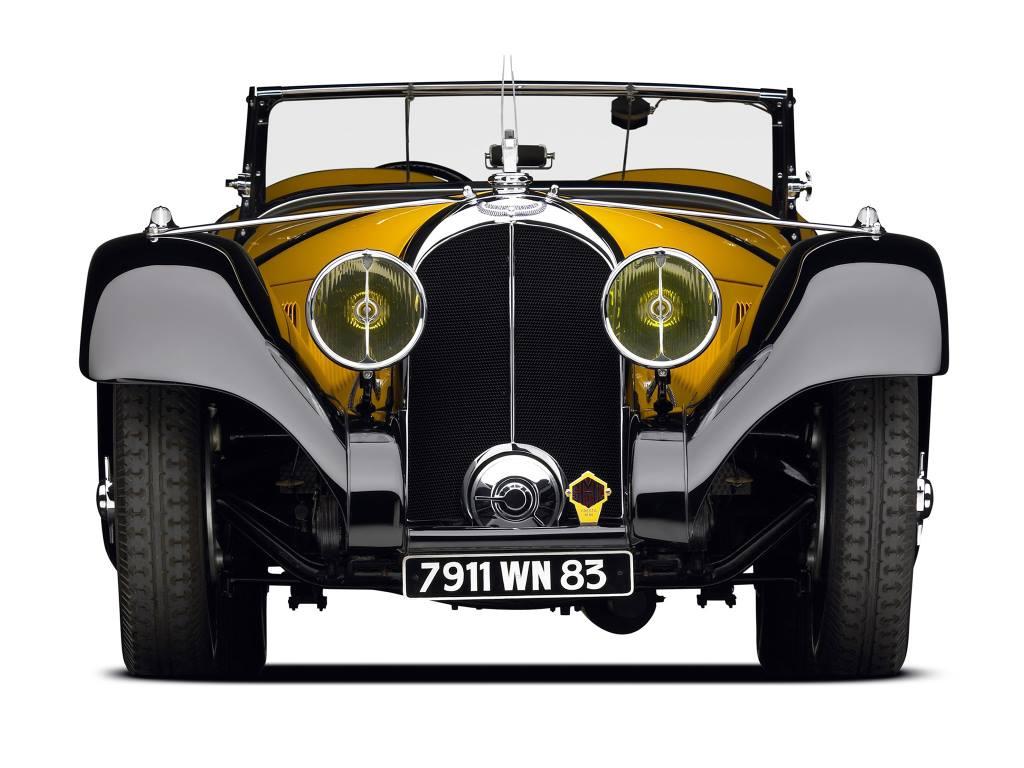 Voisin-C27-Figoni-Cabriolet--1934-3