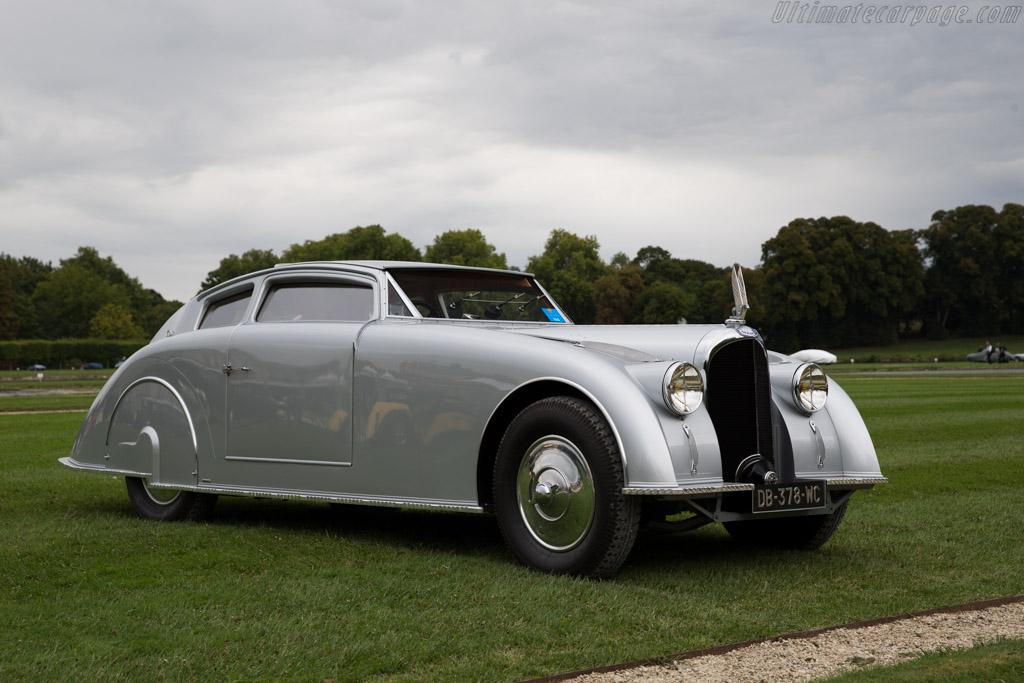 Voisin-C28-Aerosport-1935