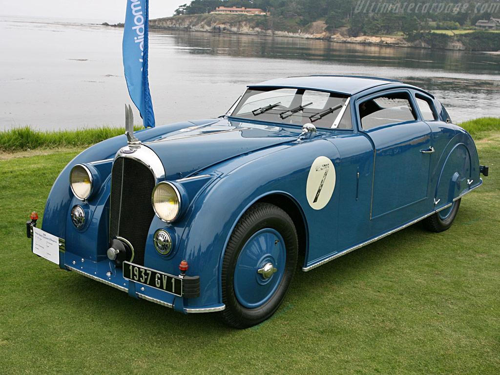 Voisin-C28-Aerosport-Coupe---1935-