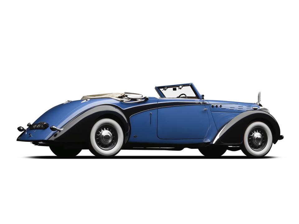 Voisin-C30-Goelette-par-Dubos-1937-2