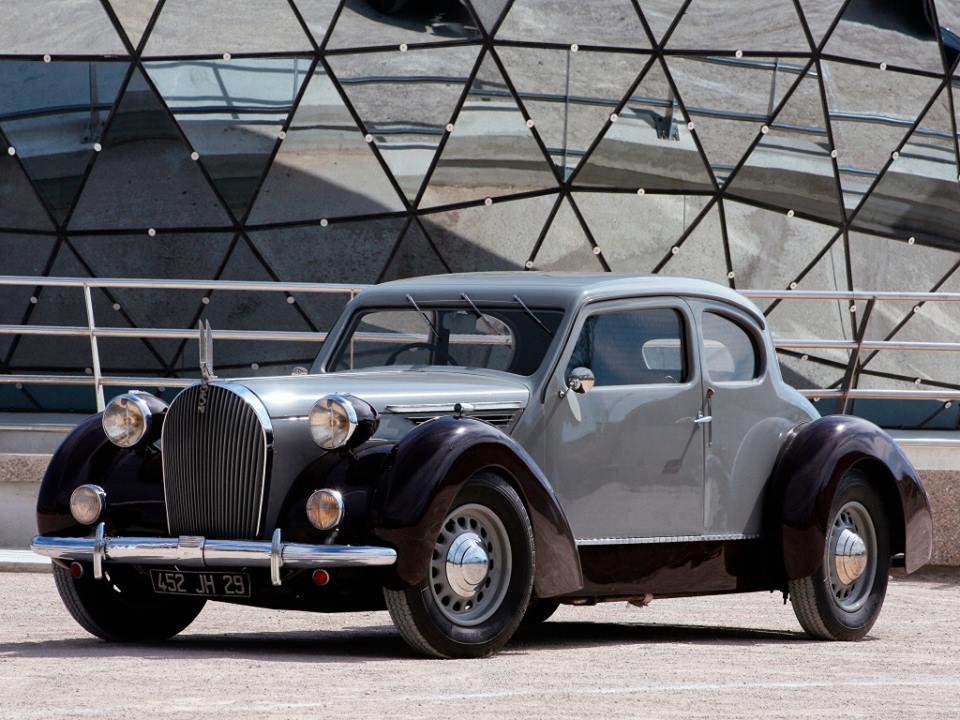 Voisin-C30-S-Coupe-1939-1