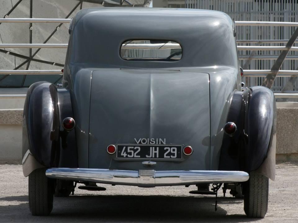Voisin-C30-S-Coupe-1939-3