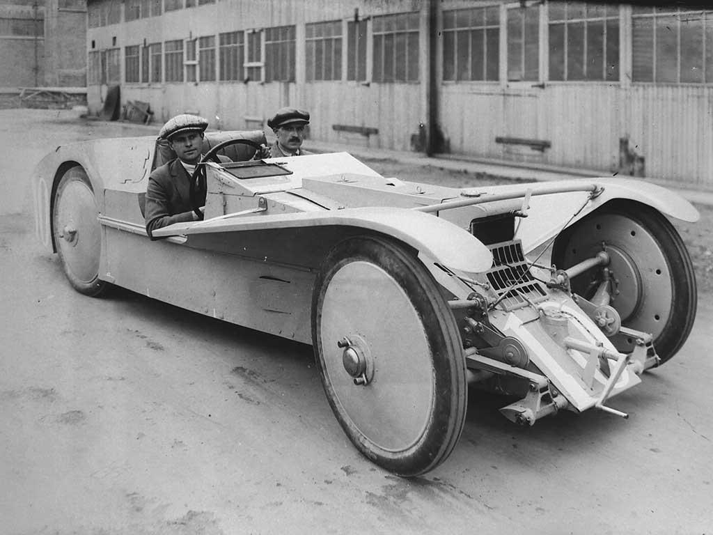 Voisin-C6-Laboratoire-theoldmotor--1923