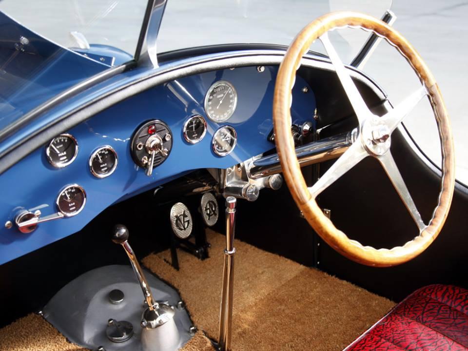 Voisin-KE-Sport-Roadster-1928-4