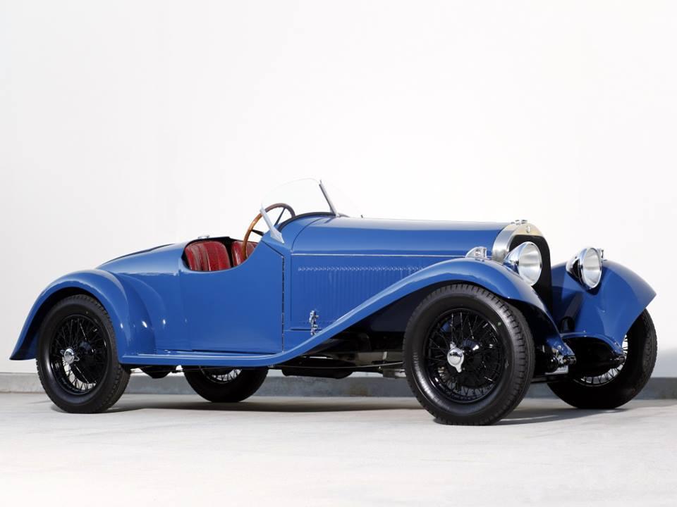 Voisin-KE-Sport-Roadster-1928-5