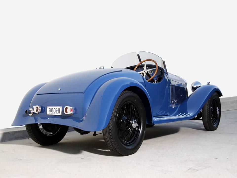 Voisin-KE-Sport-Roadster-1928-6