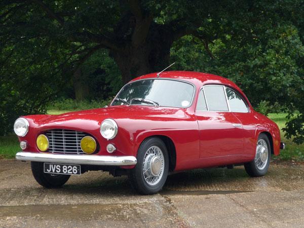 Salmson-2300-1956--Sport-Coupe