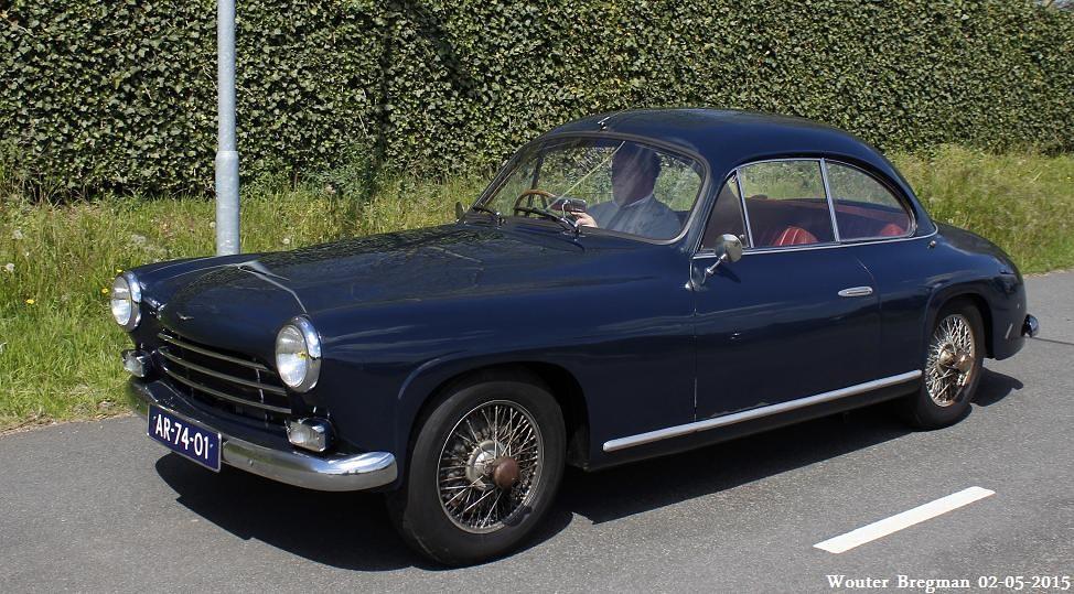 Salmson-2300-1956-Sport-Coupe