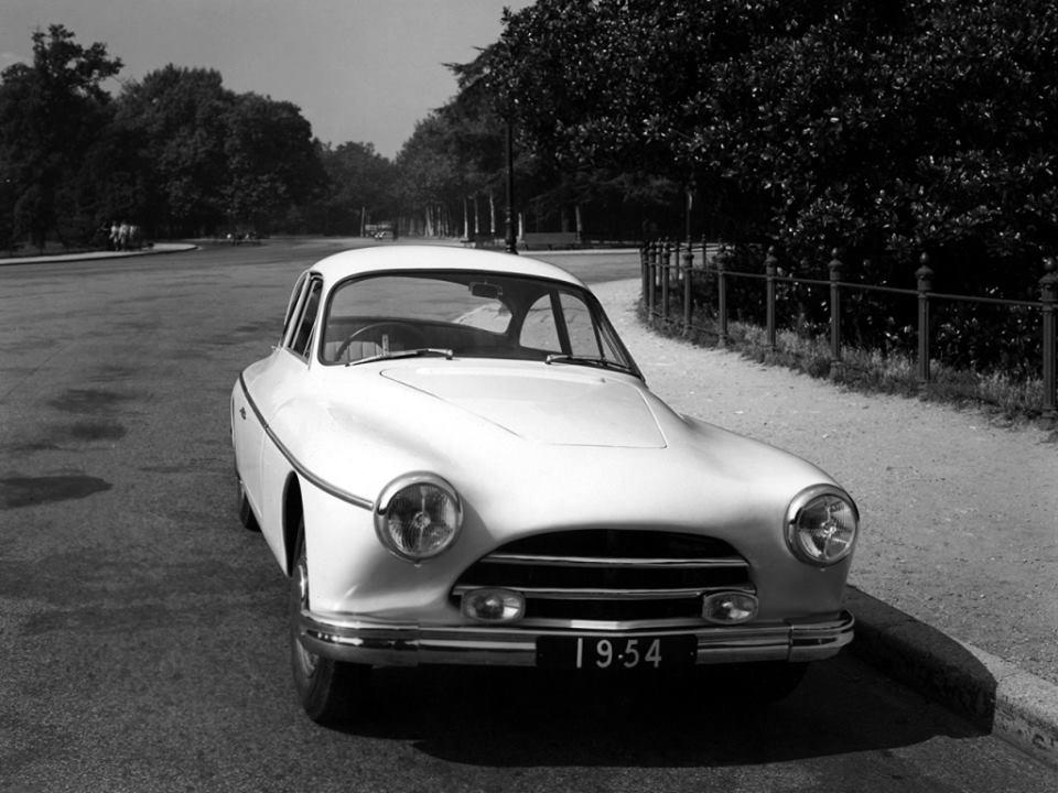 Salmson-2300-Sport-1953_57-1