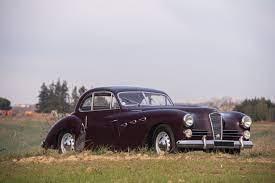 Salmson-G-72-1951