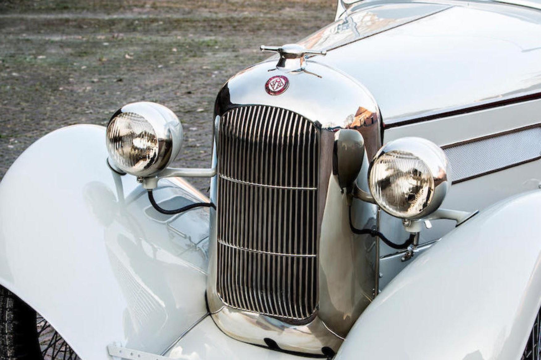 Salmson-GS8-Roadster-1928-(1)-(1)
