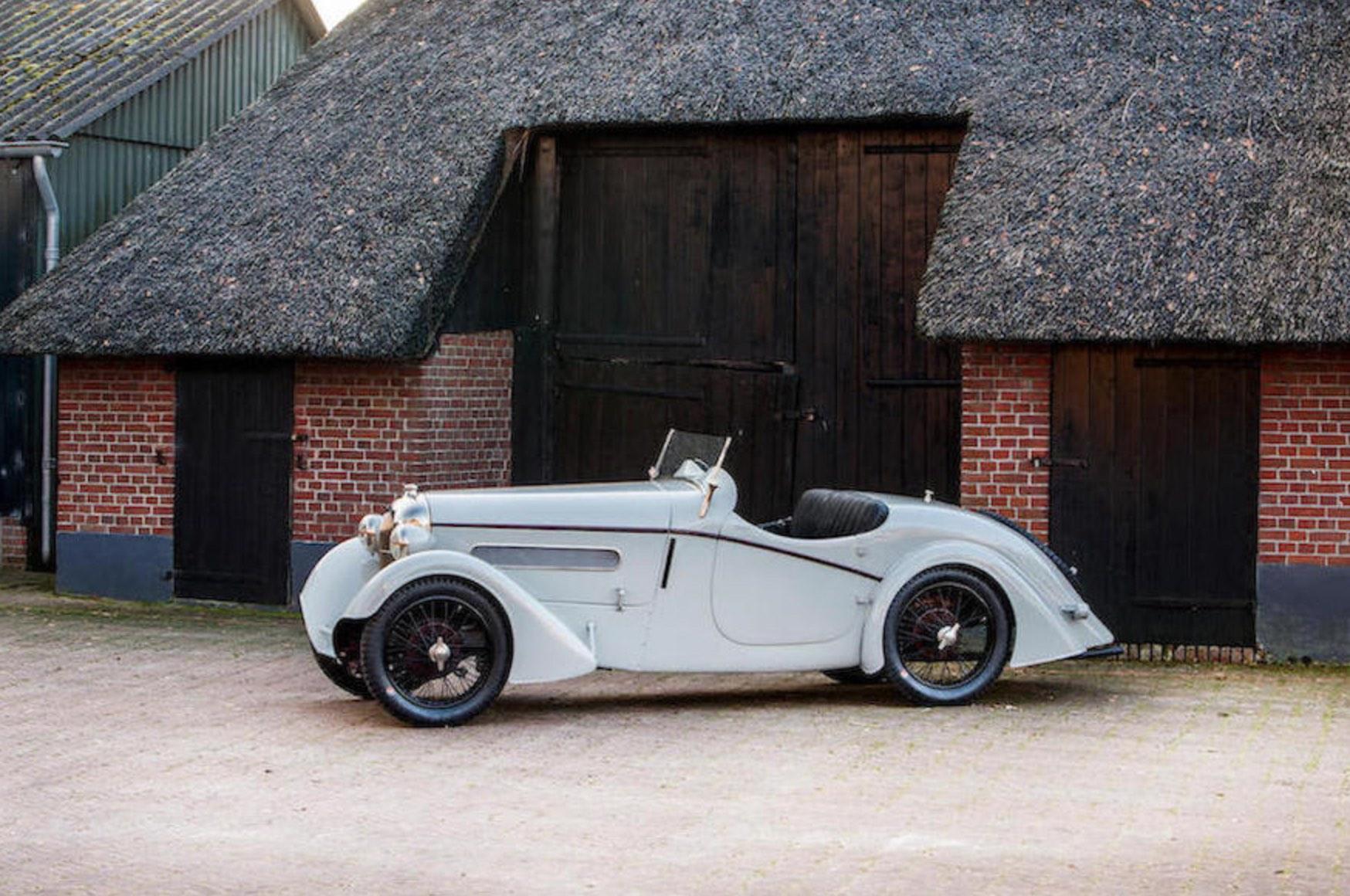 Salmson-GS8-Roadster-1928-(1)
