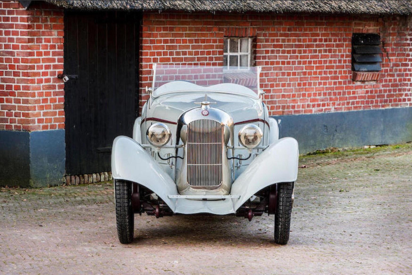 Salmson-GS8-Roadster-1928-(2)-(1)