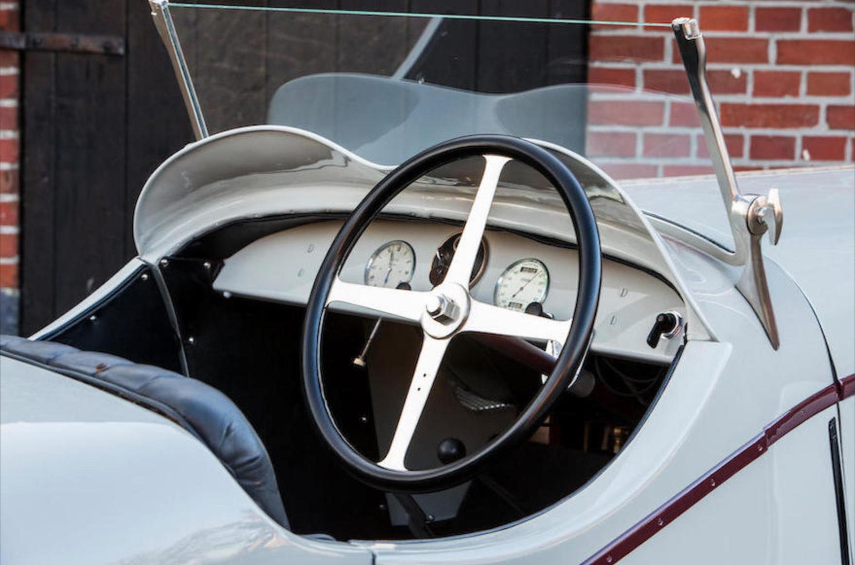 Salmson-GS8-Roadster-1928-(3)