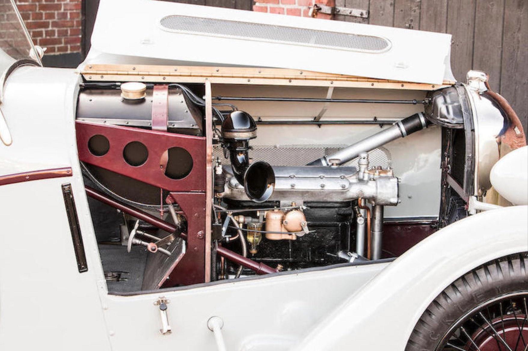 Salmson-GS8-Roadster-1928-(4)