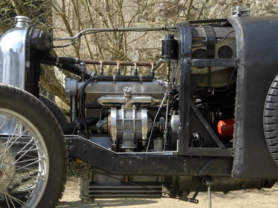 Salmson-Grand-Prix-1927-2