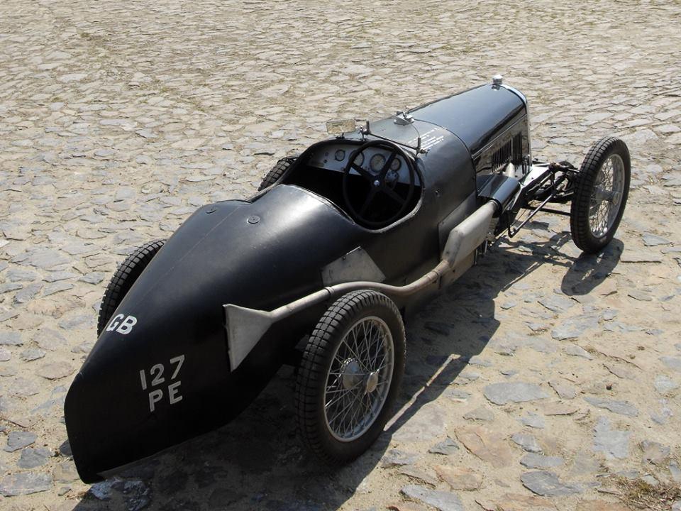 Salmson-Grand-Prix-1927-3
