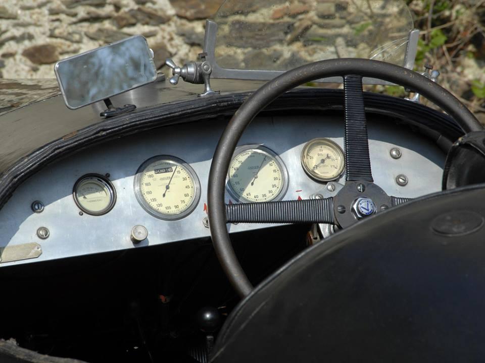 Salmson-Grand-Prix-1927-4