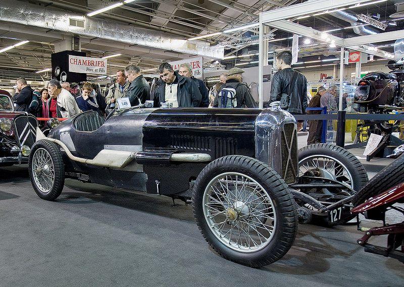 Salmson-Grand-Prix-602--1927