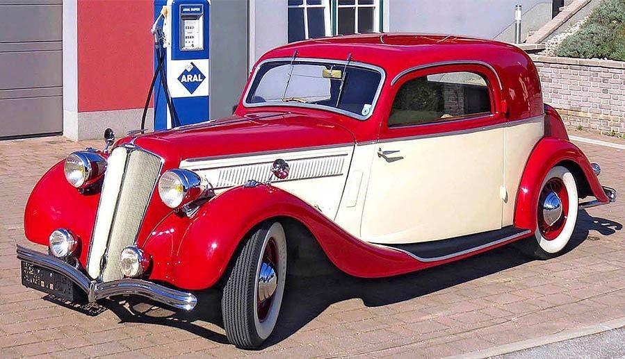 Salmson-S-A-61-Grand-Sport-1939-(1)