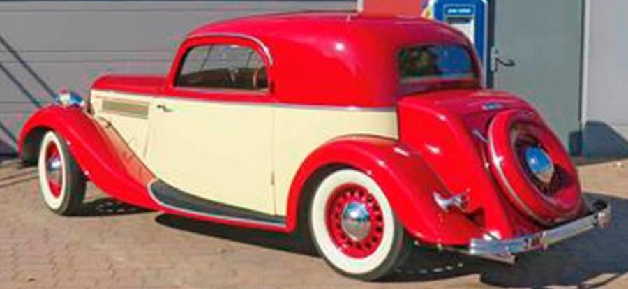 Salmson-S-A-61-Grand-Sport-1939-(2)