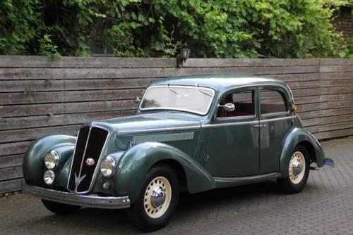 Salmson-S4-61-1939-RHD