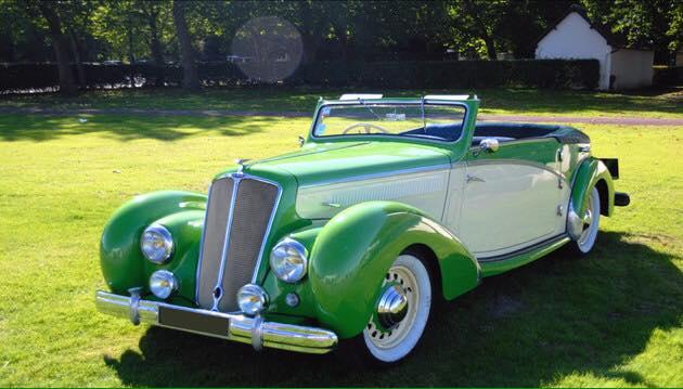 Salmson-S4-E61--1937-1951--1