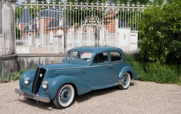 Salmson-S4-E61--1937-1951--2