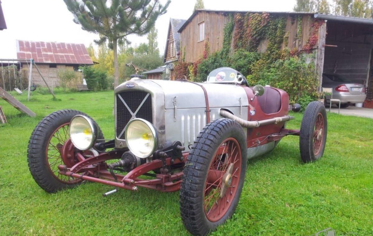 Salmson-S4C-Special-1933