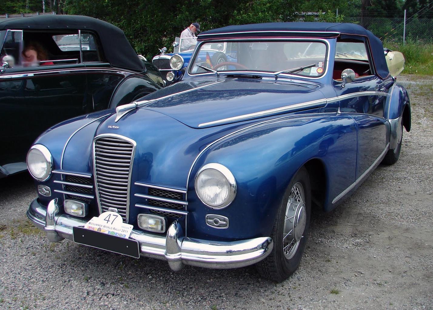 Salmson_Cabriolet_G72_ter_1954