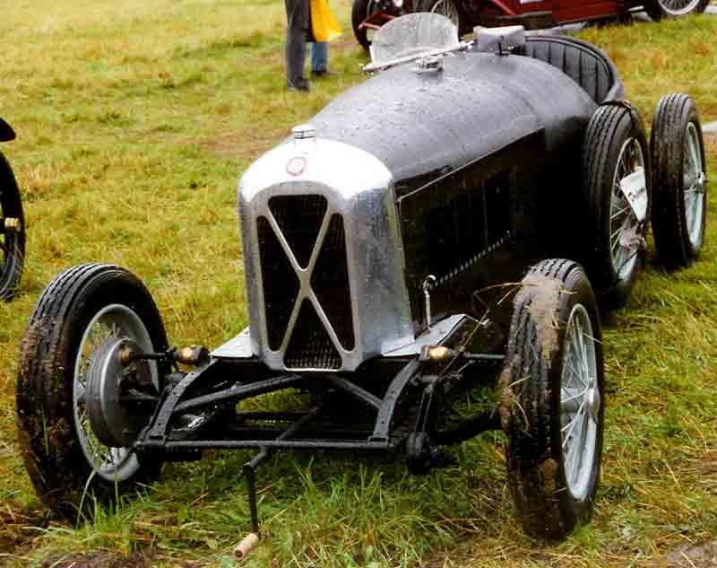 Salmson_Grand_Prix_1927