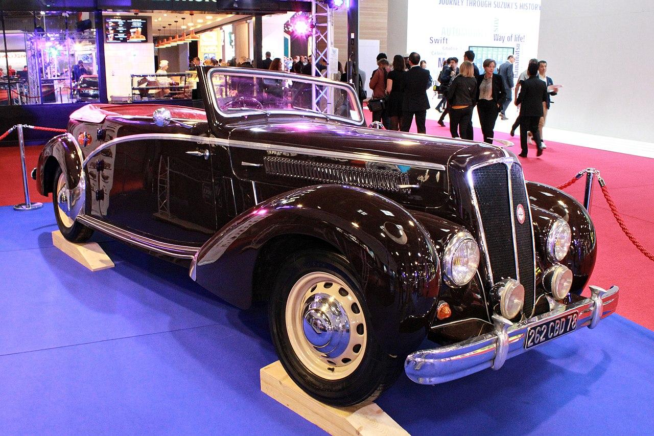 Salmson_S4_E_Cabriolet_-1949
