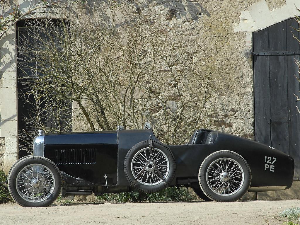 Salmson_racecar_1927