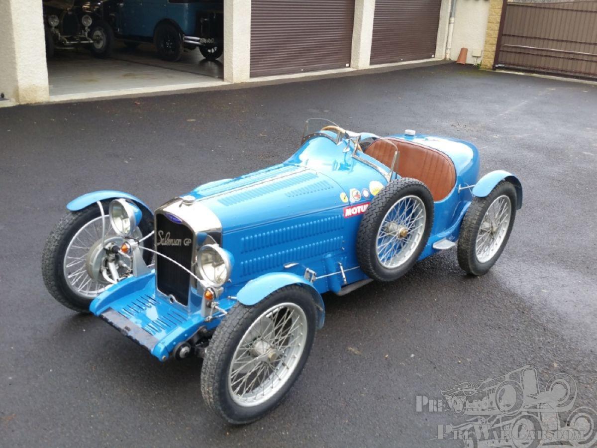 salmson-GP-1934-sport