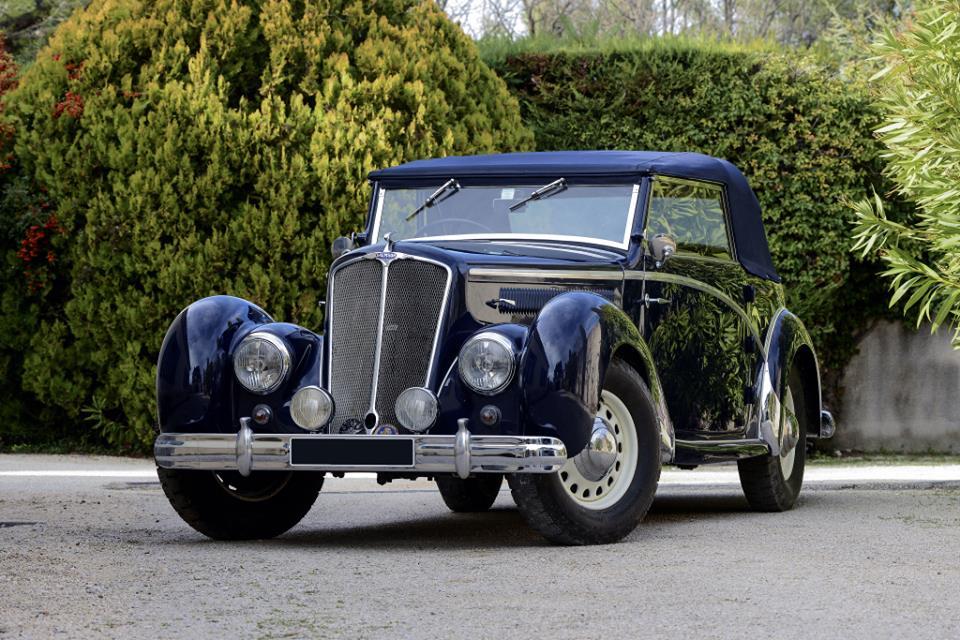 salmson-S4-61-Cabriolet-1938_52-1