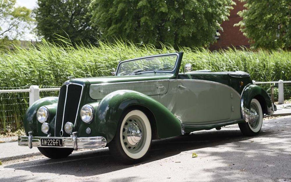 salmson-s4-61-4-seat-cabriolet-1950