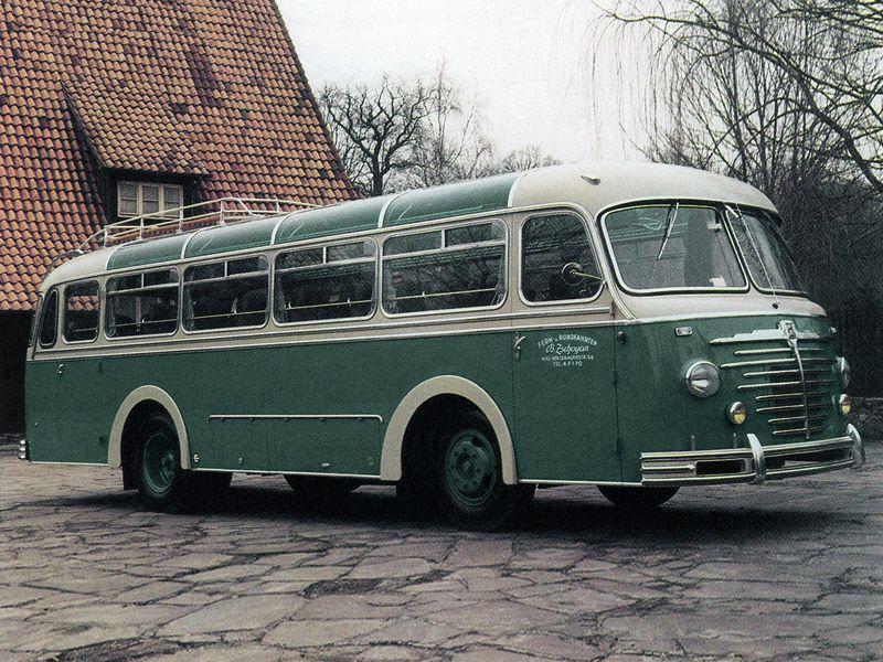 Bussing-4000-T-Emmelmann--1954