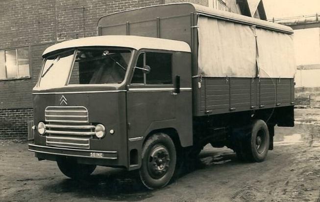 Citroen-Type-45-carrosserie--Leffondre