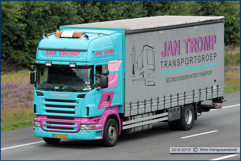 Scania-R340-BR-ZH-88