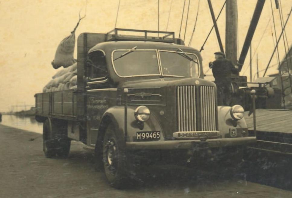 1-Scania-vabis