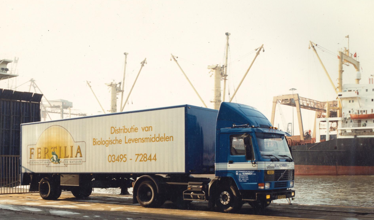 4-Volvo